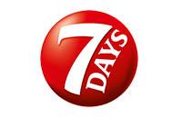 7-days-logo.jpg