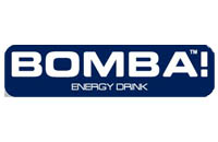 bomba-logo.jpg