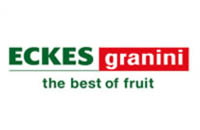 eckes-granini-logo.jpg
