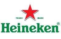 heineken-logo.jpg