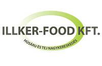 illker-food-logo.jpg