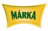 marka-logo.jpg
