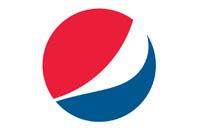 pepsi-logo.jpg