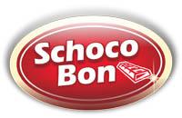 schoko-bon-logo.jpg