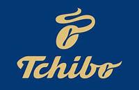 tchibo-logo.jpg