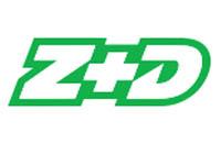 z-d-logo.jpg